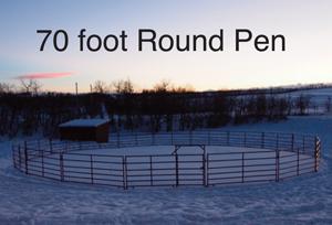 70-food-Round-Pen-Horseman's-Park-Alberta